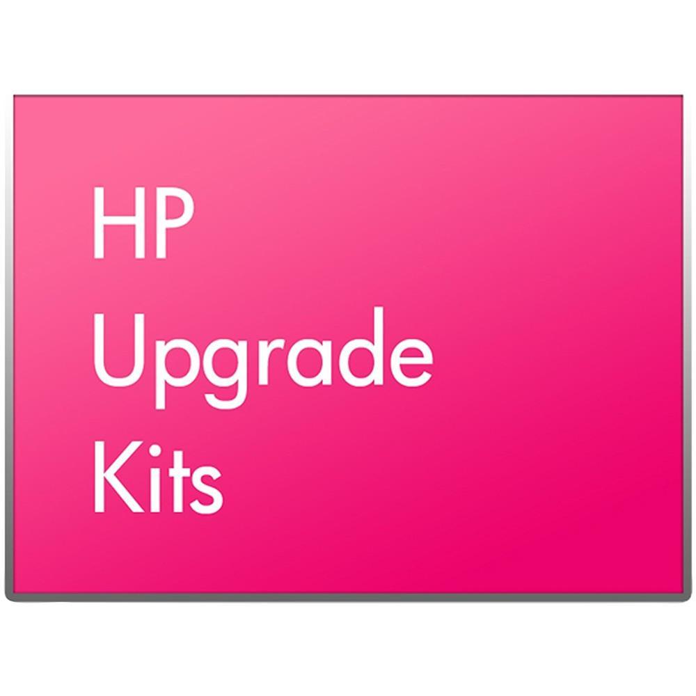 Portabatterie Smart Storage Hewlett Packard Enterprise DL20