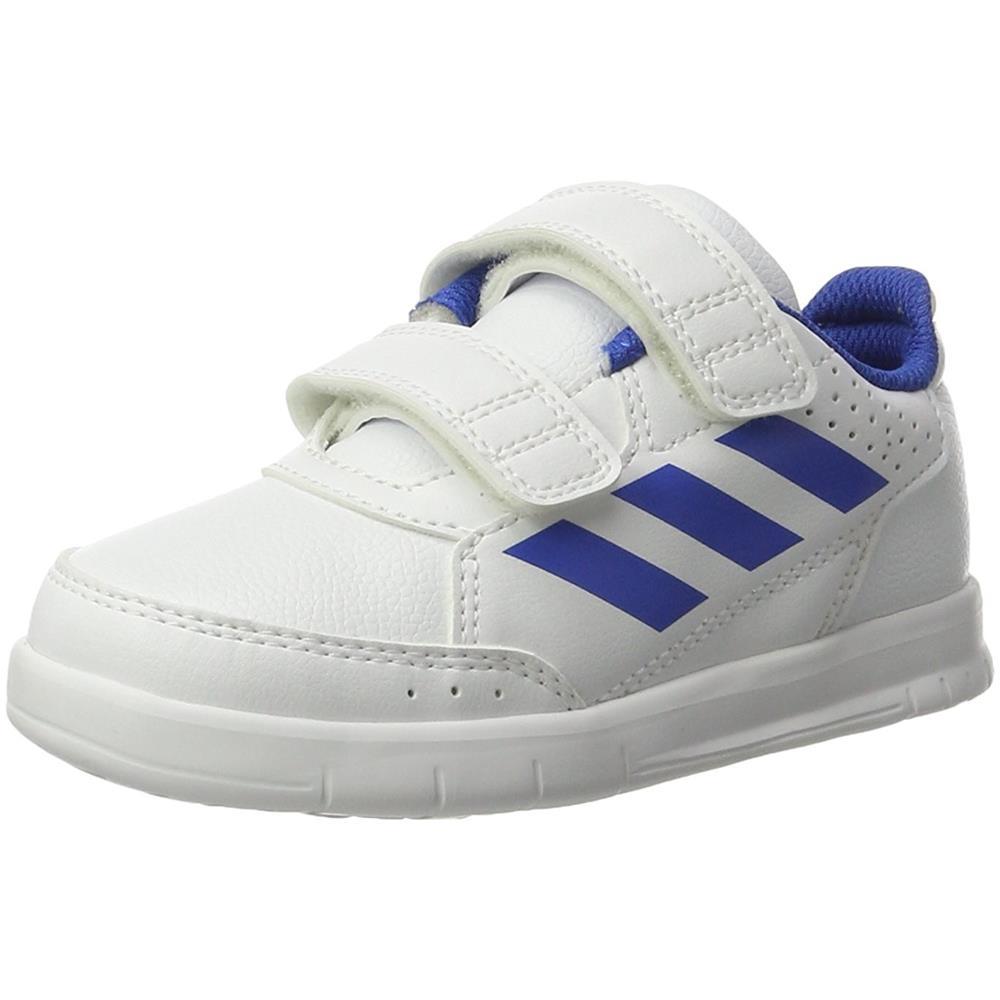 scarpe bambina 22 adidas