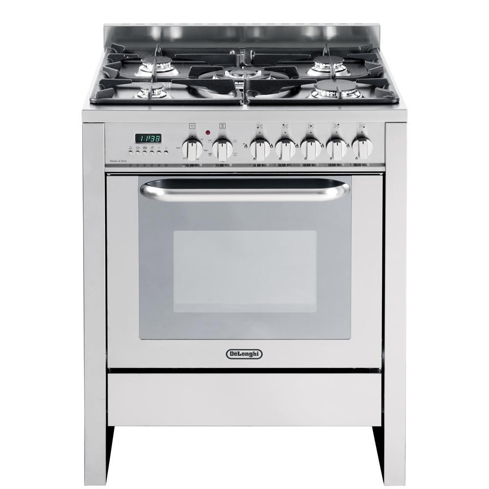 De longhi 101088657 cucine elettriche eprice - De longhi cucine modelli ...