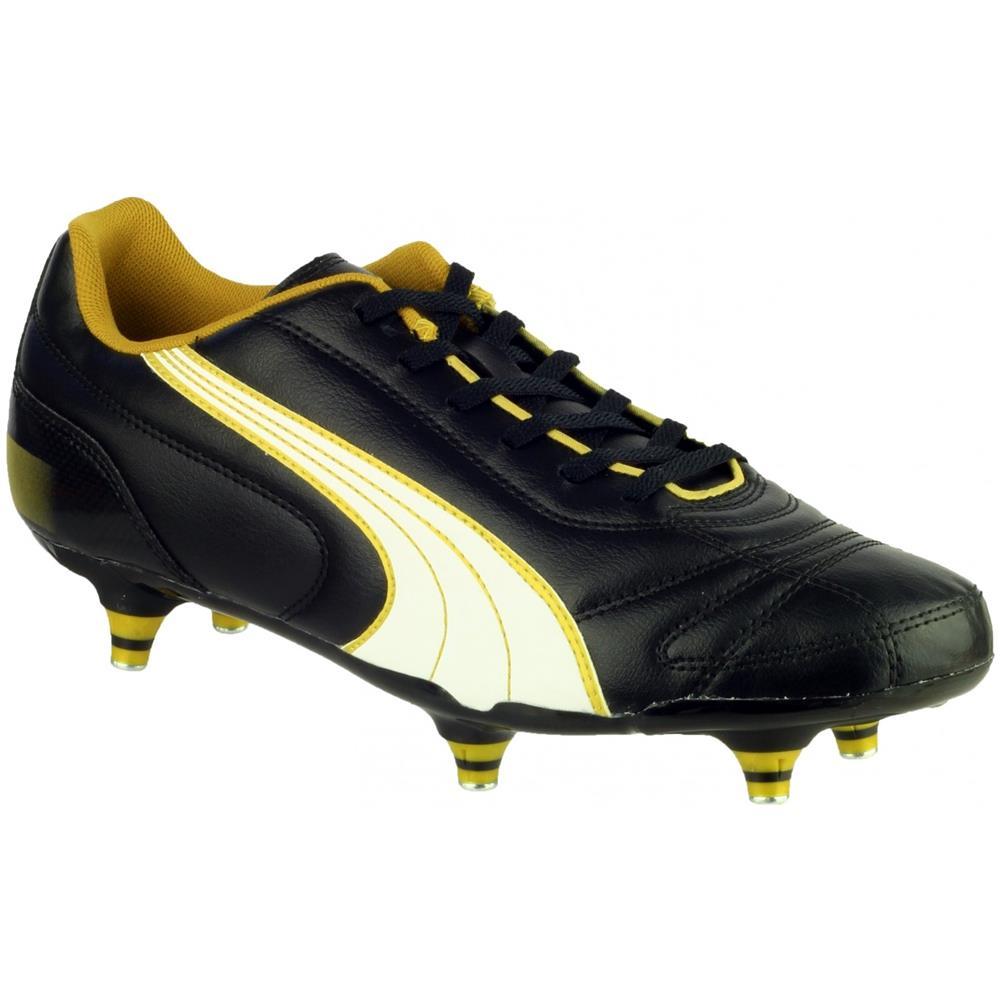 scarpe di calcio uomo puma