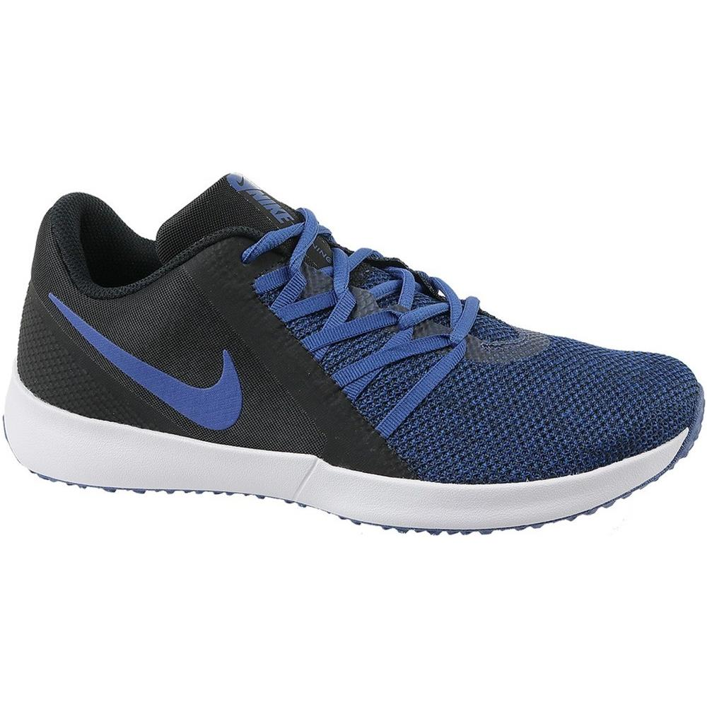 Scarpe Varsity 45 Eprice Nike Aa7064004 Complete Trainer p0ndd1Bq