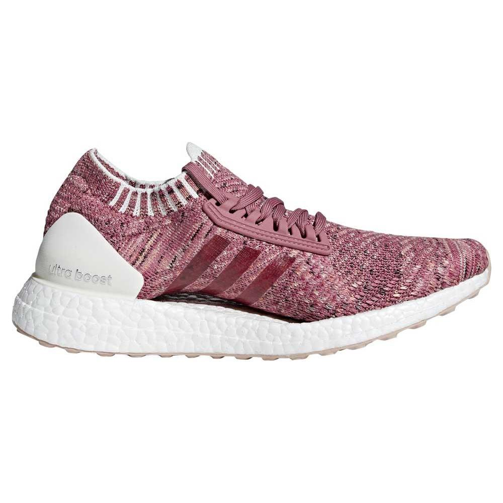 Ultraboost Adidas Scarpe Eprice X Eu 40 Donna Running SPaPw5
