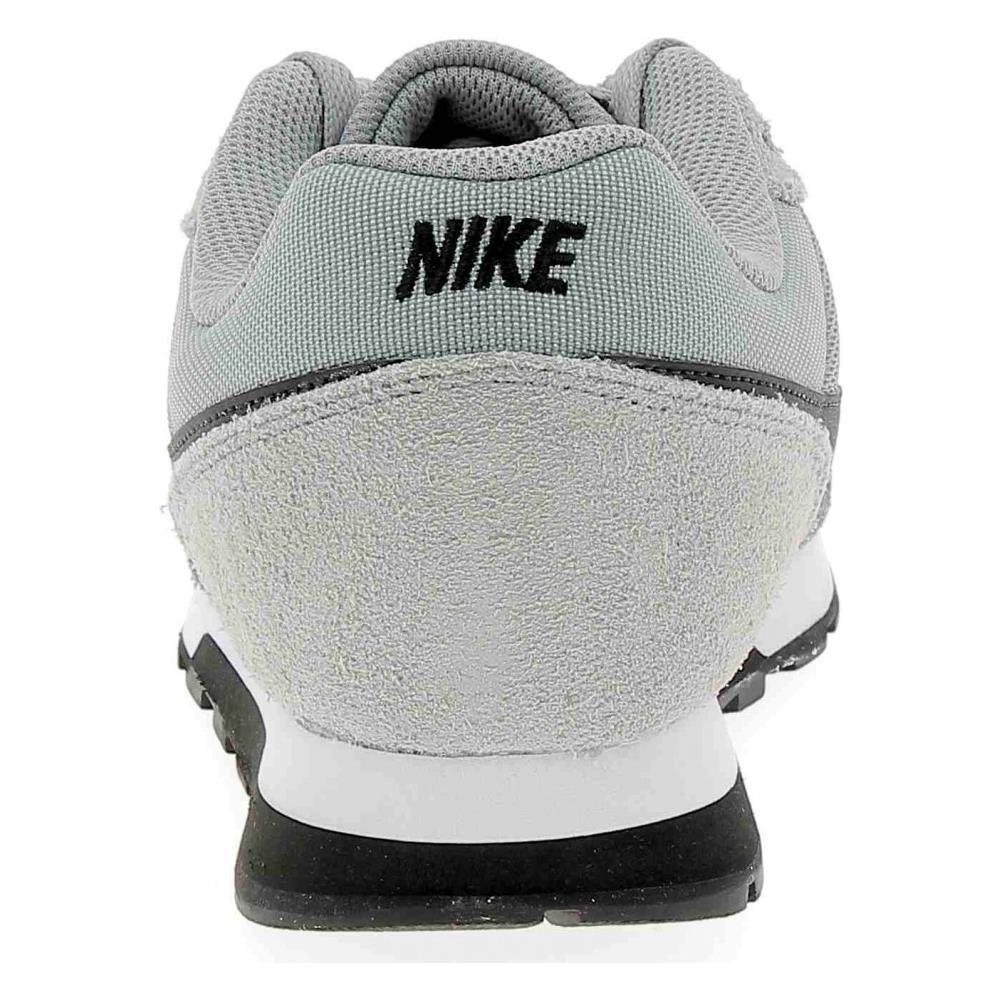 4e9de6262701 Nike - Md Runner 2 Scarpe Sportive Uomo Grigie 42,5 - ePRICE
