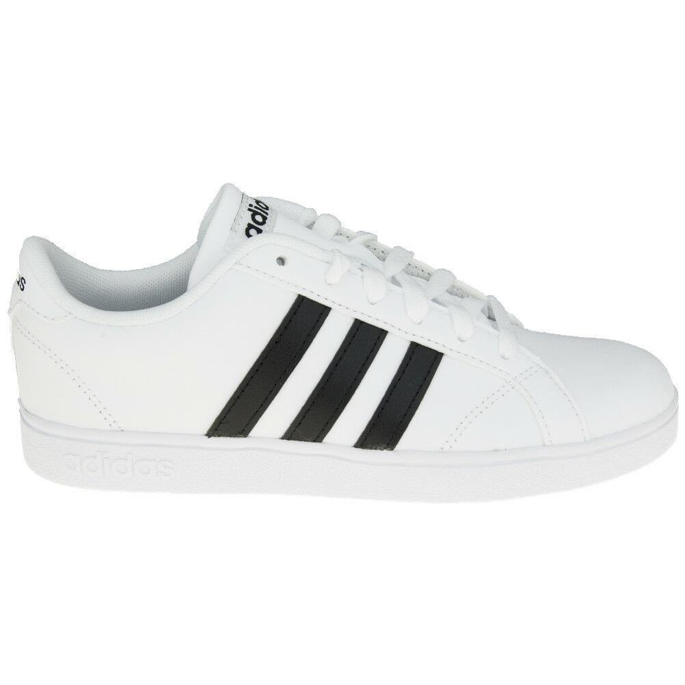 0c5c4e8386cc adidas - Baseline K Scarpe Da Bambino Uk Junior 28 - ePRICE