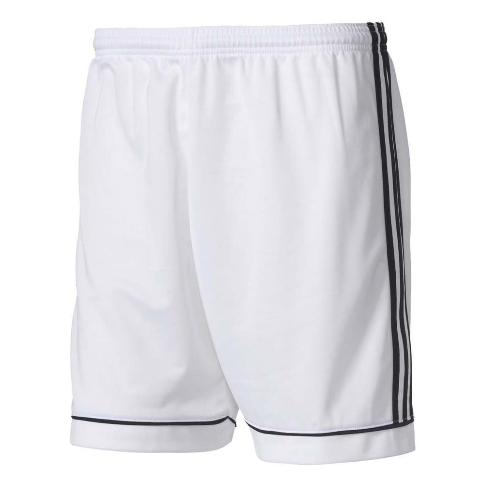 adidas pants short