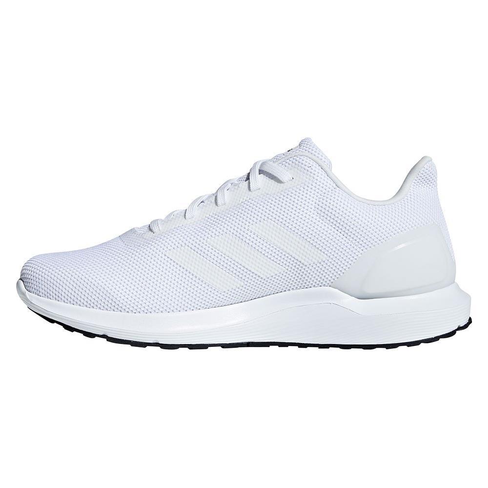 adidas Scarpe Running Adidas Cosmic 2 Scarpe Uomo Eu 43 13