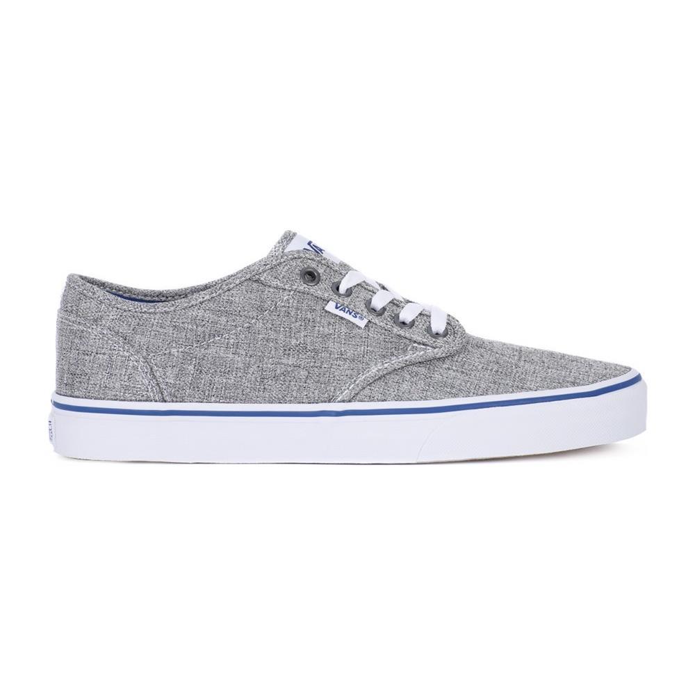 scarpe vans atwood n 39