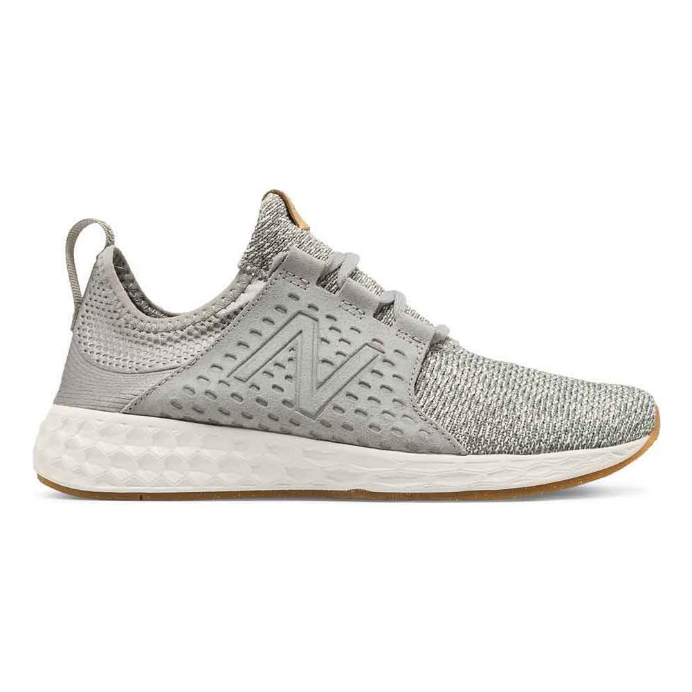 Fresh New Scarpe Foam Sneakers Balance Cruz Eu Donna qZUg1n