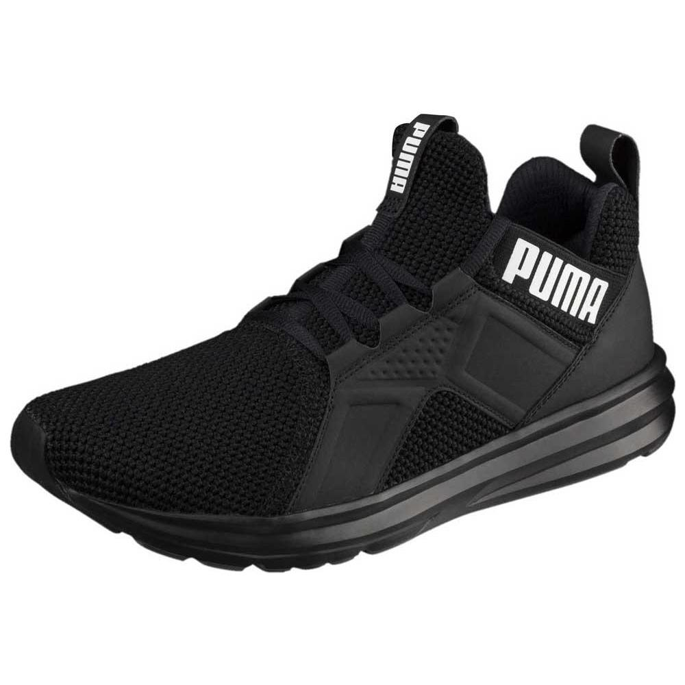 scarpe puma uomo 42