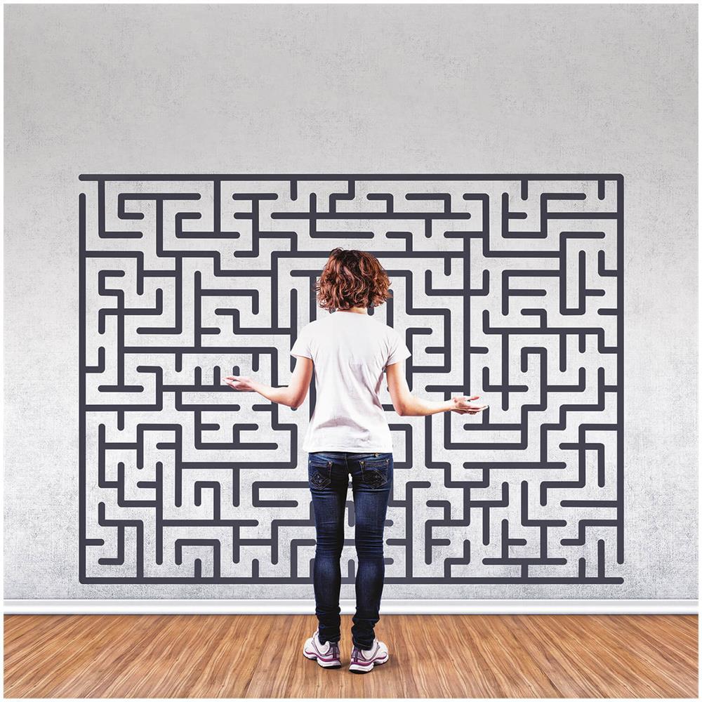 Smartbox Cofanetto Regalo Per Uomo O Donna Escape Room Idee Regalo Originale 1 Emozionante Avventura In Escape Room Da 4 A 7 Persone Eprice