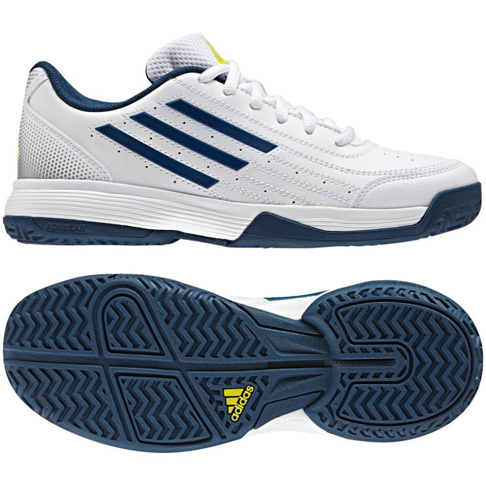 bfa2f279d Adidas - Scarpa Bambino Sonic Attak K Bianco Blu 36,6 - ePRICE