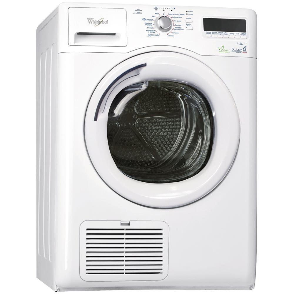 Schema Elettrico Frigo Whirlpool : Schema elettrico asciugatrice whirlpool fare di una mosca