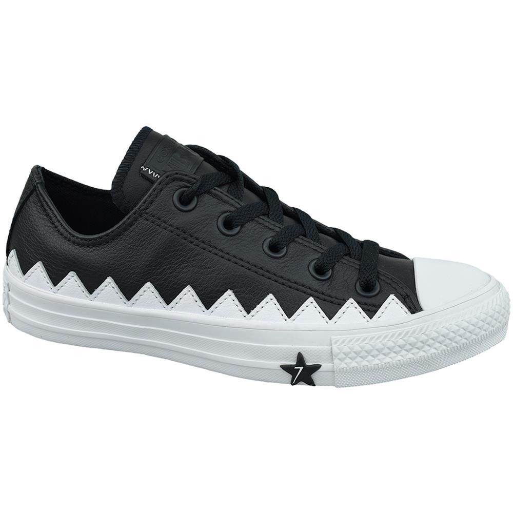 converse scarpe ginnastica