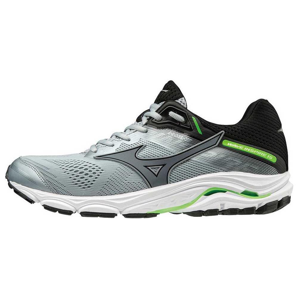 scarpe running mizuno in offerta Sconto Promozioni fino al 55%
