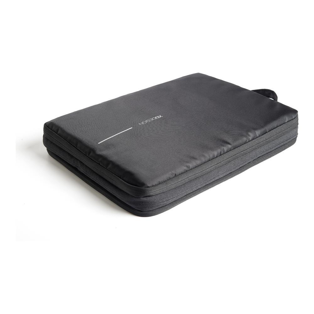 3e7452503d XDDesign - Bobby Borsa Da Viaggio Comprimibile - ePRICE