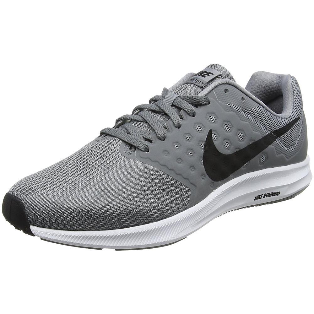 nike scarpe uomo running