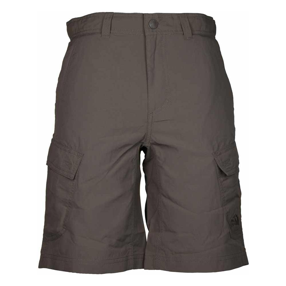 Horizon North Short Face The Pantaloni x1aZBqnn