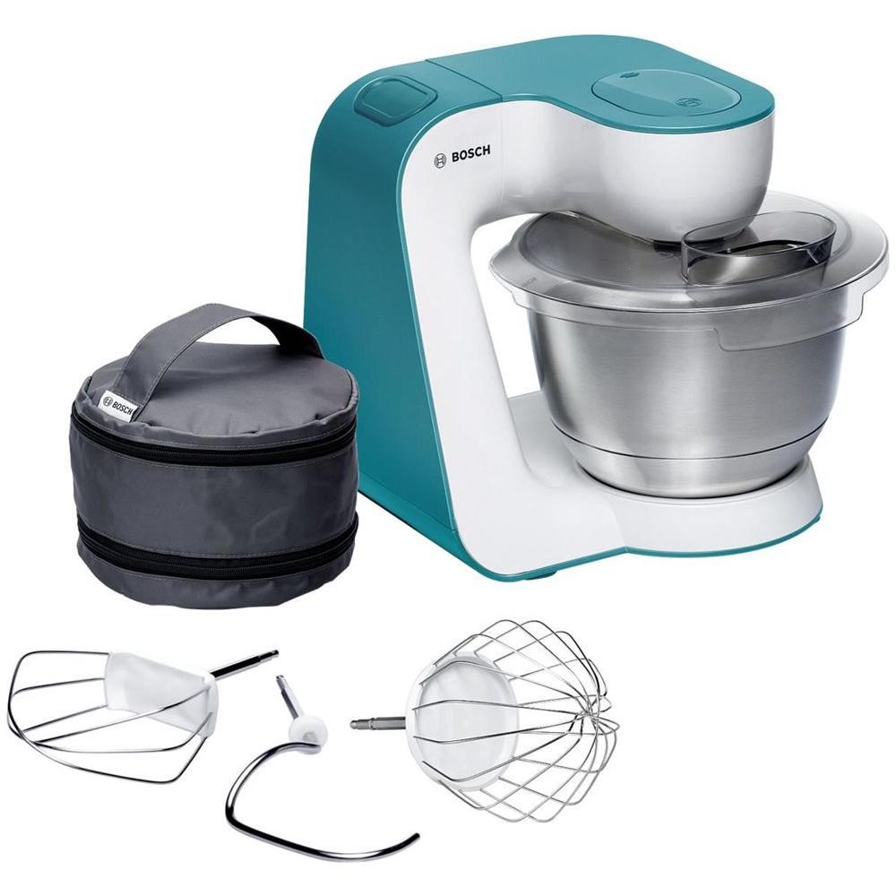 BOSCH 202911676 - Robot da cucina - GZ Shop