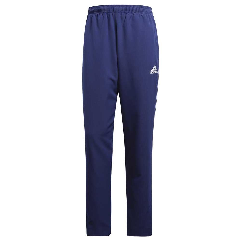 adidas Tute Adidas Core 18 Presentation Pants Abbigliamento Uomo Xxl