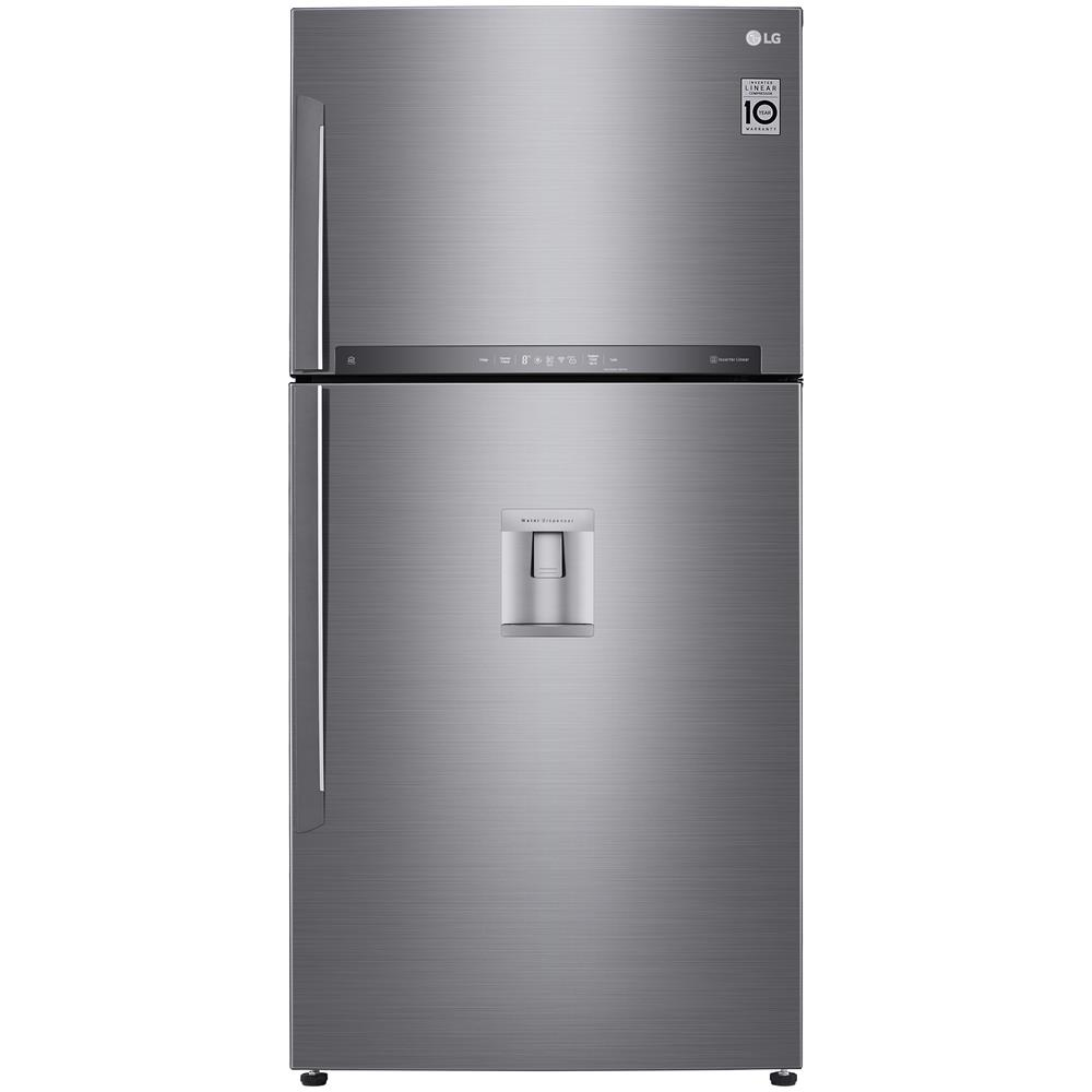 Best frigoriferi lg prezzi pictures ubiquitousforeigner - Migliori frigoriferi combinati ...