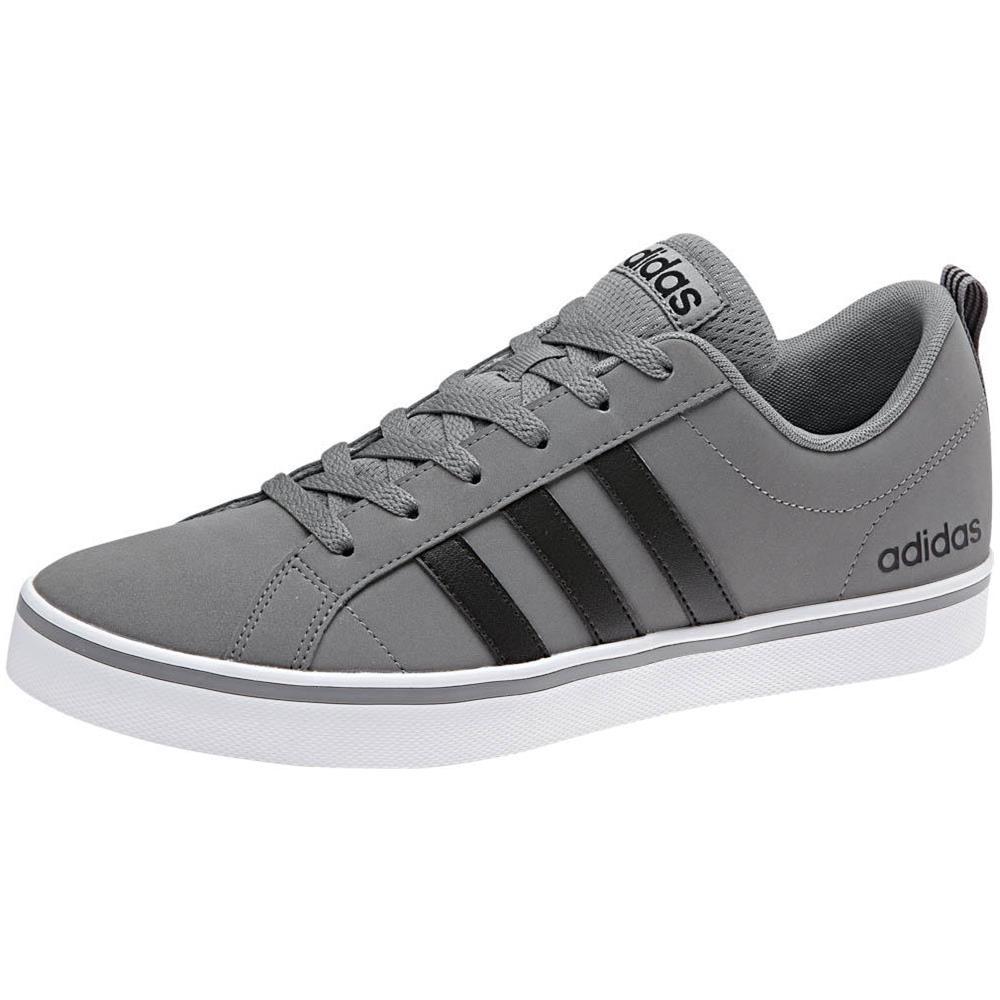 miglior sito web 76abc 810cf adidas Scarpe Sportive Adidas Vs Pace Scarpe Uomo Eu 43 1/3