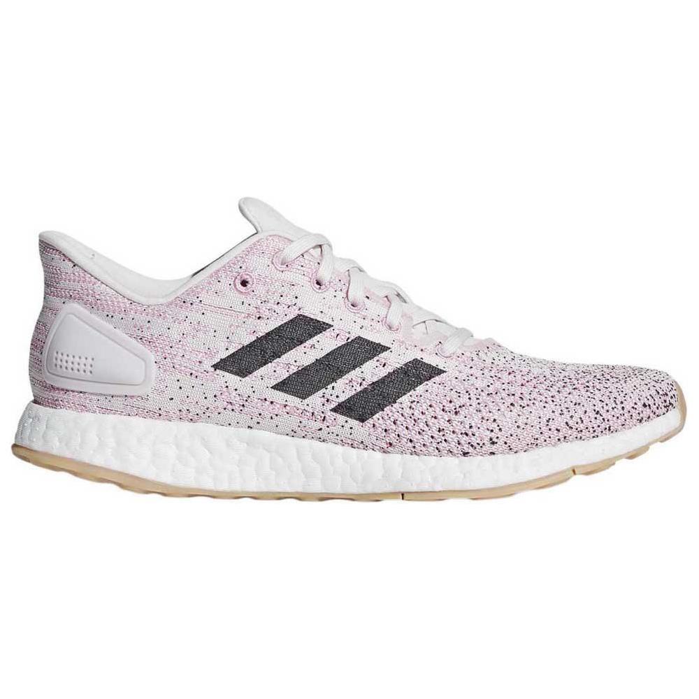 Dpr 13 39 Adidas Scarpe Running Eprice Pureboost Eu Donna Fwqfvpxq