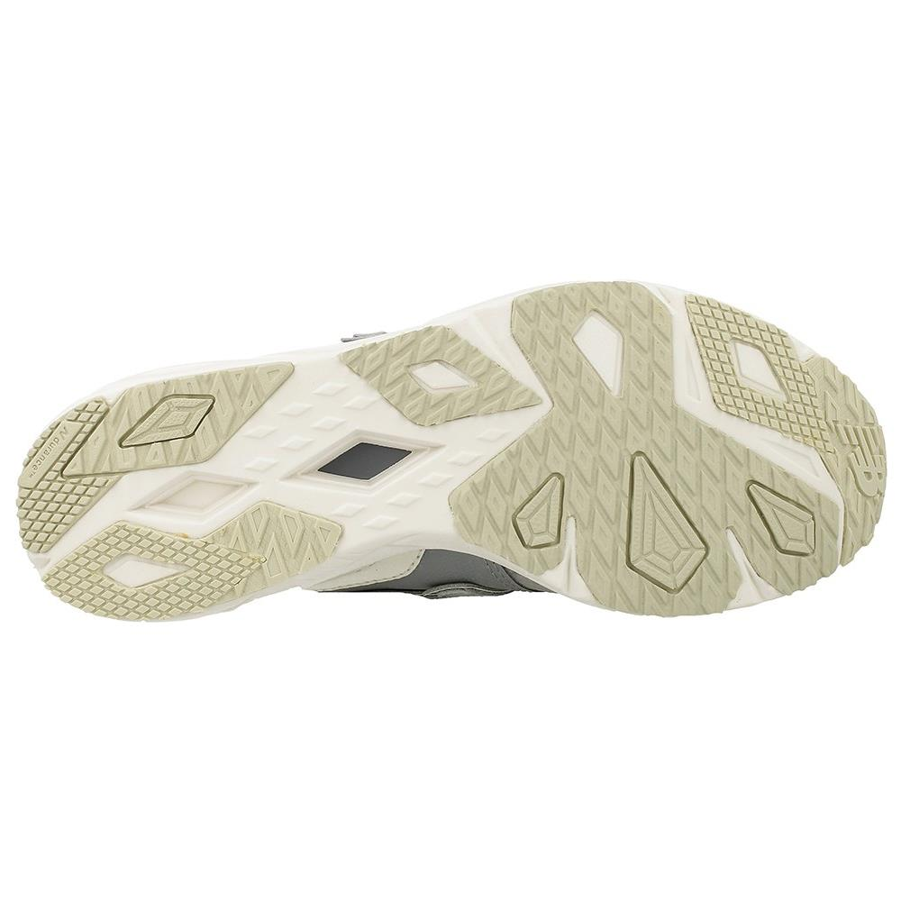 NEW BALANCE Scarpe B 09 Wrt96ma Taglia 37 Colore Bianco