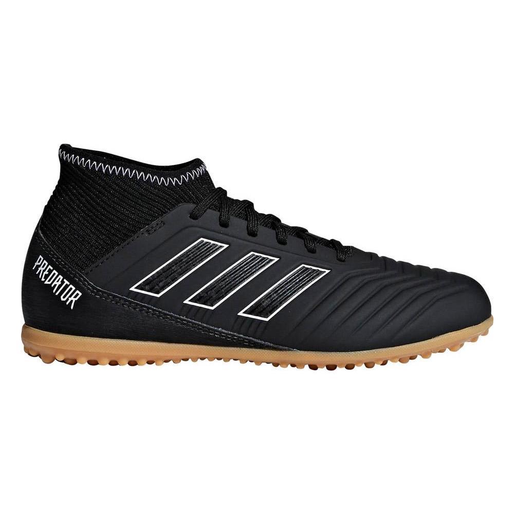 adidas Calcio Junior Adidas Predator Tango 18.3 Tf Scarpe Da Calcio Eu 28
