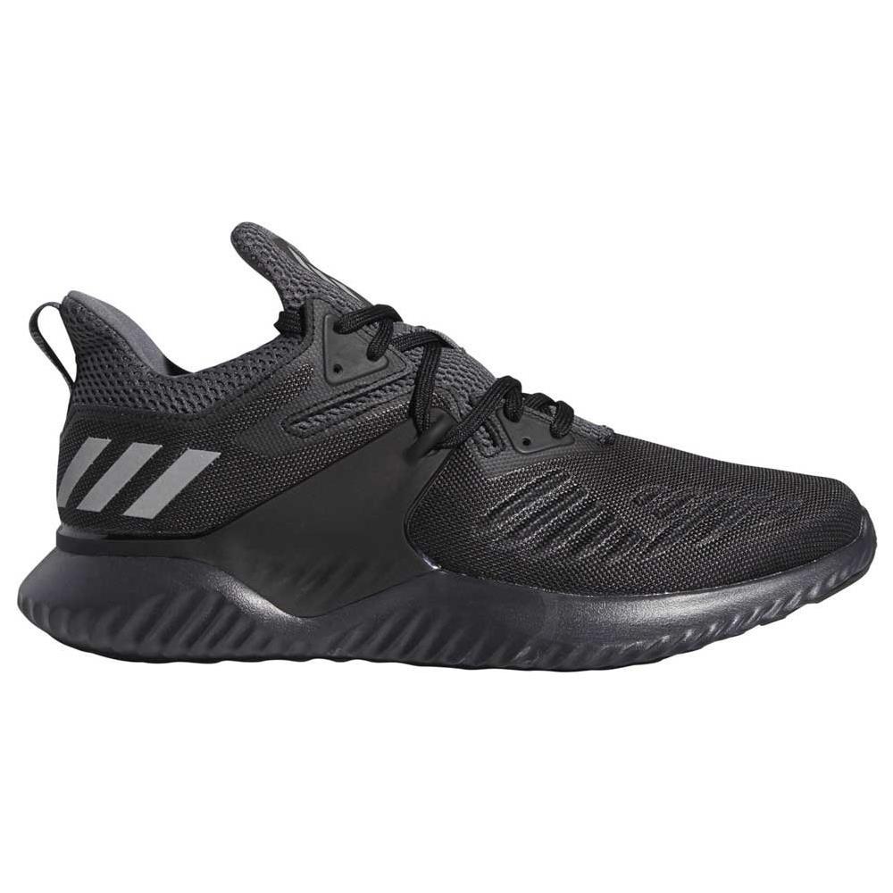 Alphabounce Scarpe Adidas Running Beyond Adidas 2 Uomo Eu gqt6wdxdO