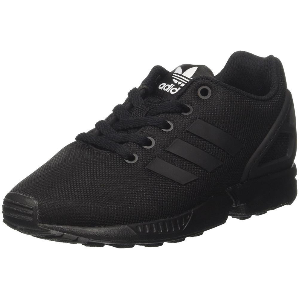 adidas scarpe zx flux j