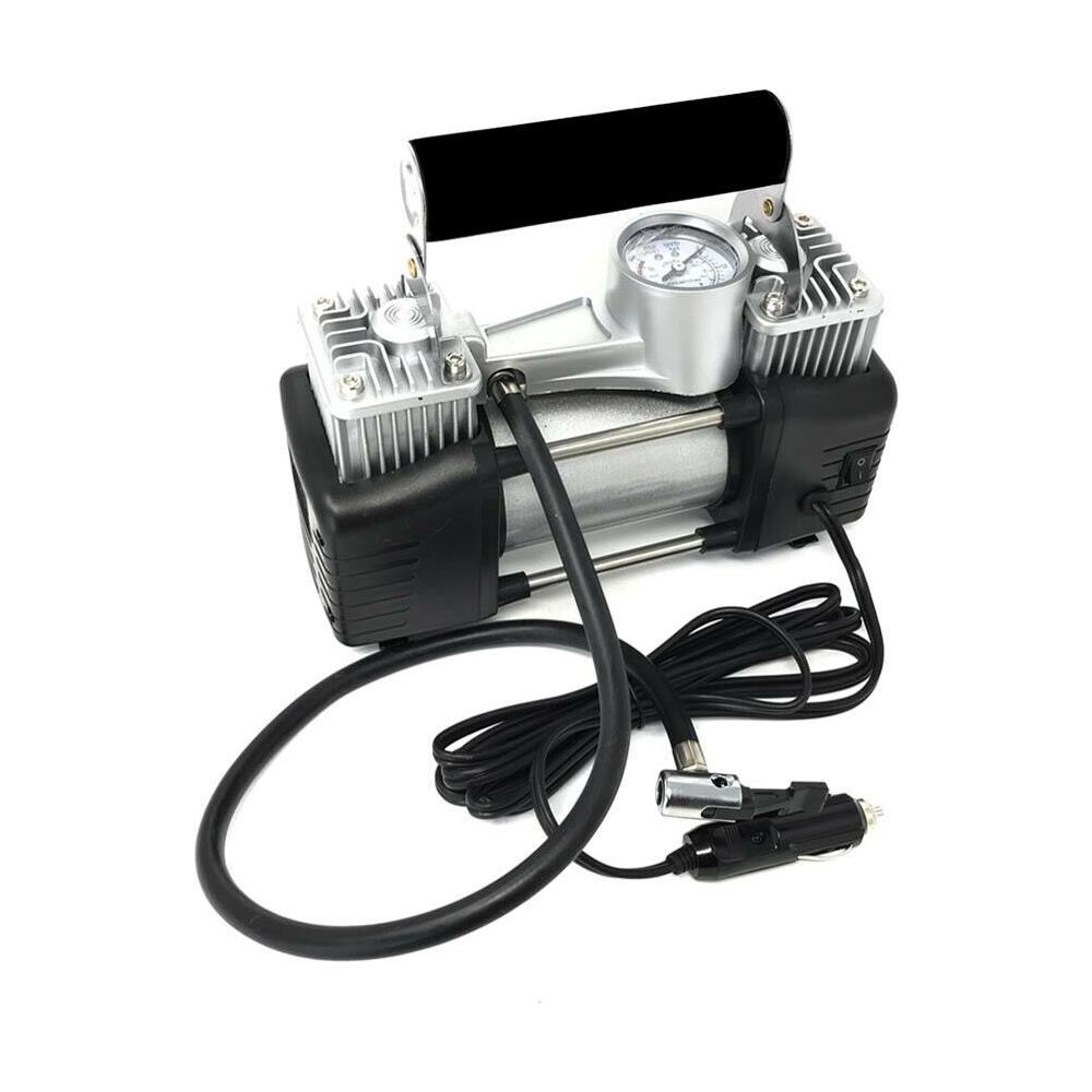TarosTrade 38-1320-L-71890 Indicatore Specchietto Retrovisore Led Lato Sinistro