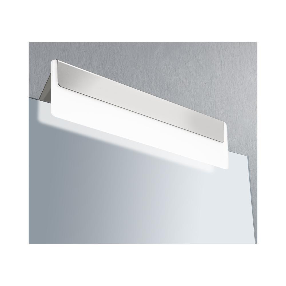 MIT Design Store - Lampada Per Specchio Bagno Luce Led Karin S2 ...
