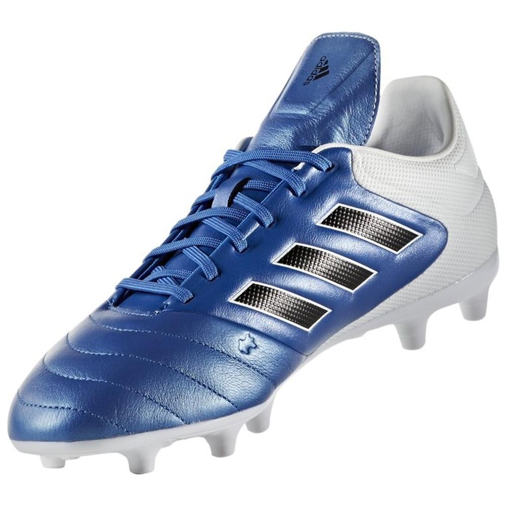 36719f617fc adidas - Scarpe Copa 173 Firm Ground Ba9717 Taglia 41