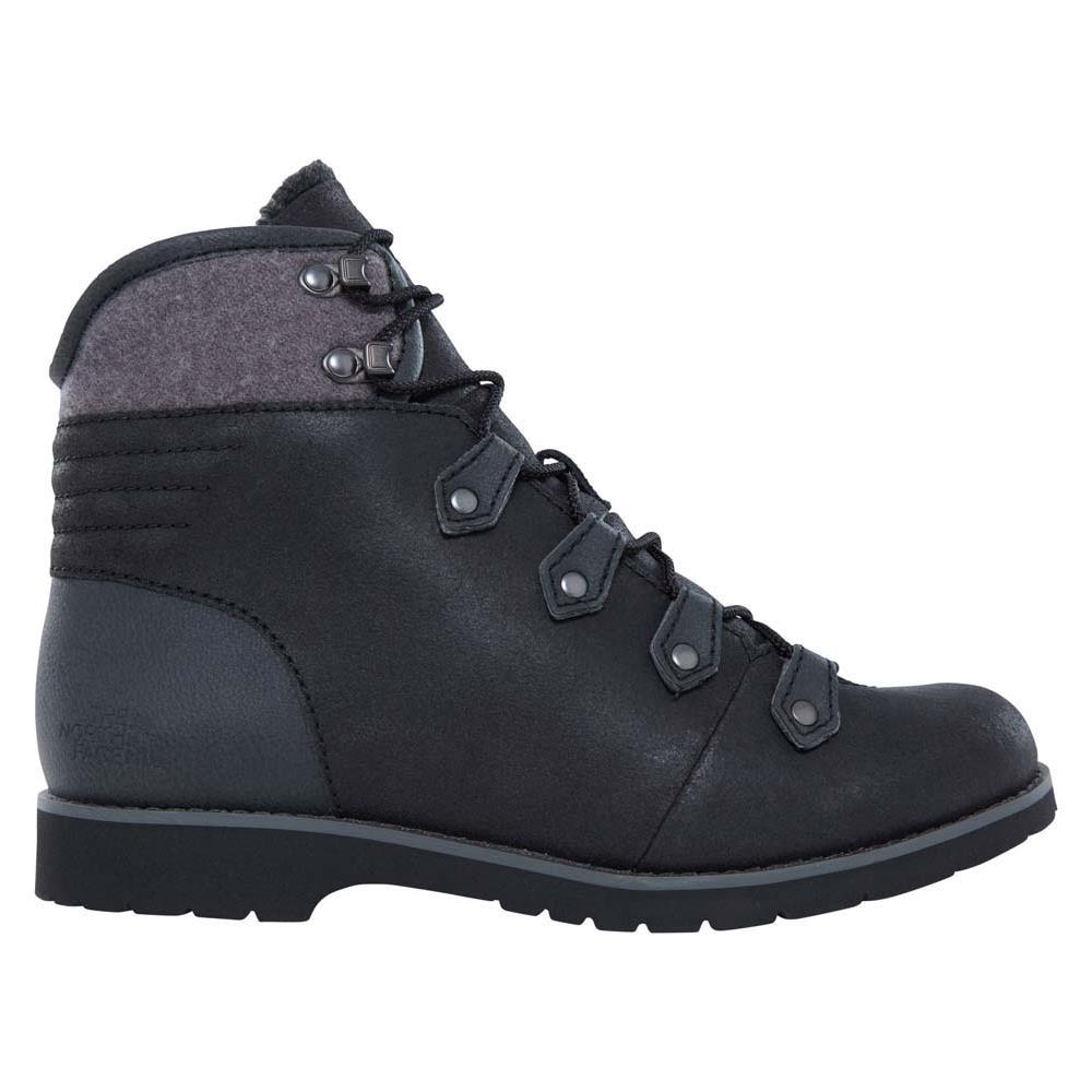 THE NORTH FACE Stivali E Stivaletti The North Face Ballard Boyfriend Boot  Scarpe Donna Eu 39 010000a69ebf