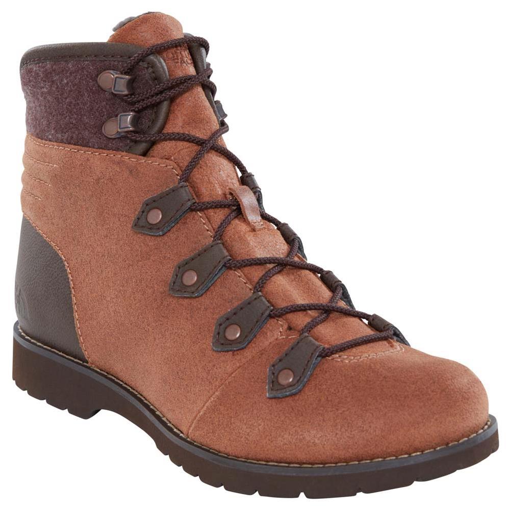 THE NORTH FACE - Stivali E Stivaletti The North Face Ballard Boyfriend Boot  Scarpe Donna Eu 42 - ePRICE 8ebef337e8db