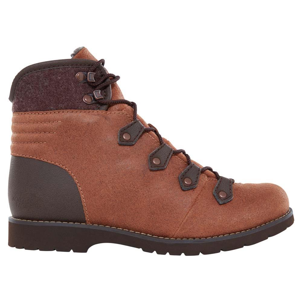 THE NORTH FACE Stivali E Stivaletti The North Face Ballard Boyfriend Boot  Scarpe Donna Eu 42 ae2859bc57ce