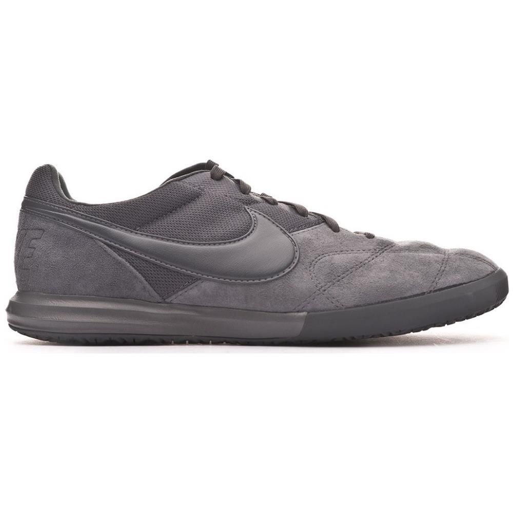 scarpe calcetto nike indoor
