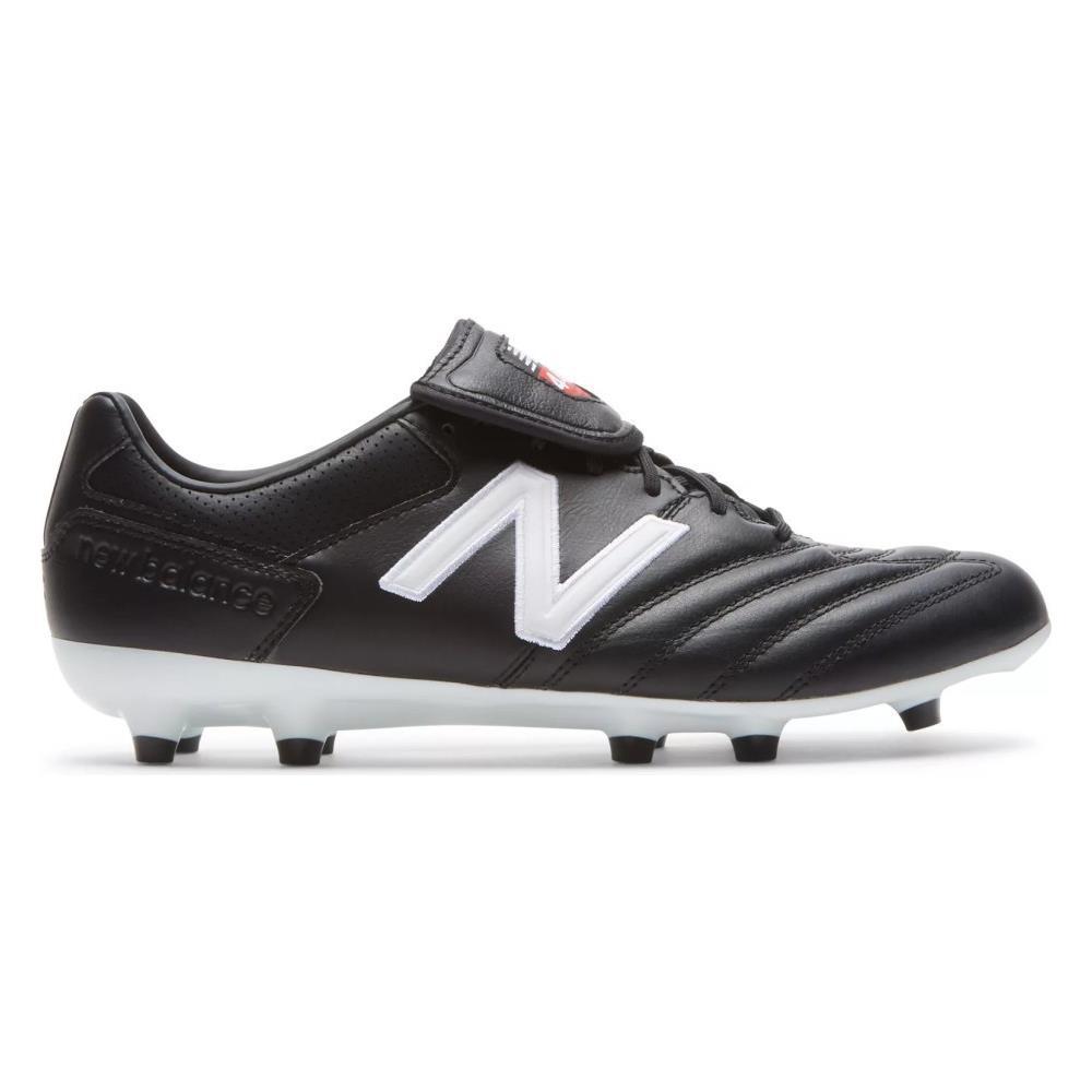 scarpe calcio new balance