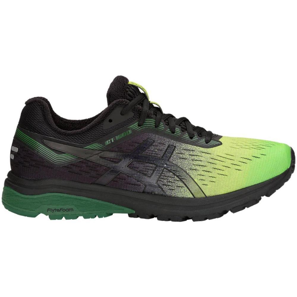 6d5305641f ... 44 Scarpe sportive da uomo ASICS | Acquisti Online su eBay · Asics · ASICS  Gel Beyond 4mt ...