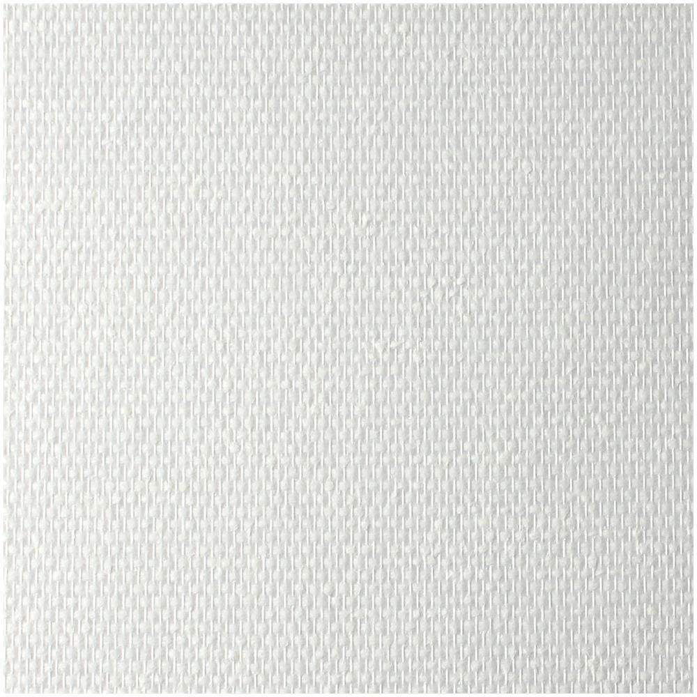 Carta Da Parati Tessuto vago-tools 100m² in fibra di vetro carta da parati in fibra di vetro  tessuto doppia catena sottile tessuto di vetro della parete carta da parati