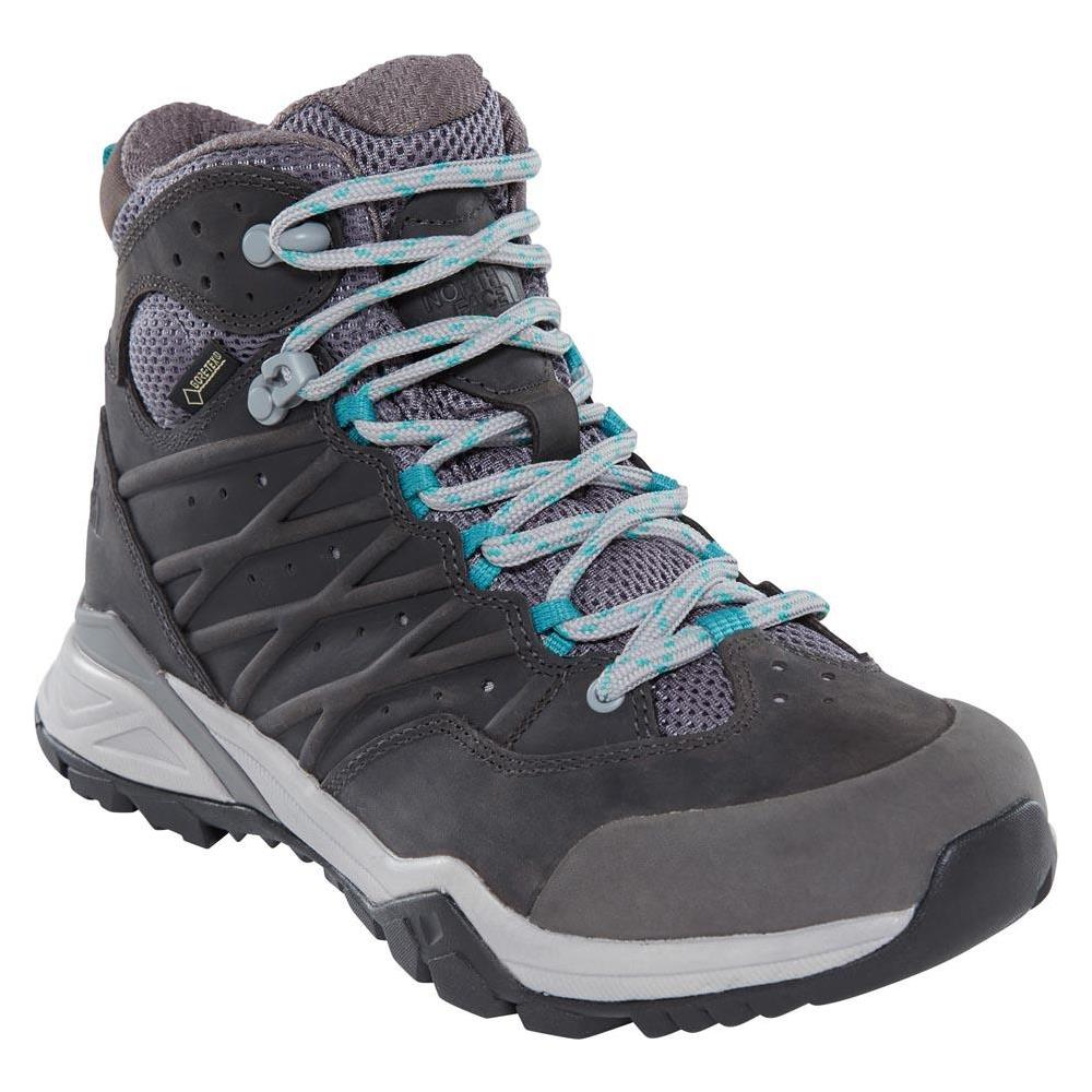 THE NORTH FACE - Scarponi The North Face Hedgehog Hike Ii Mid ... 96cb10bddeda