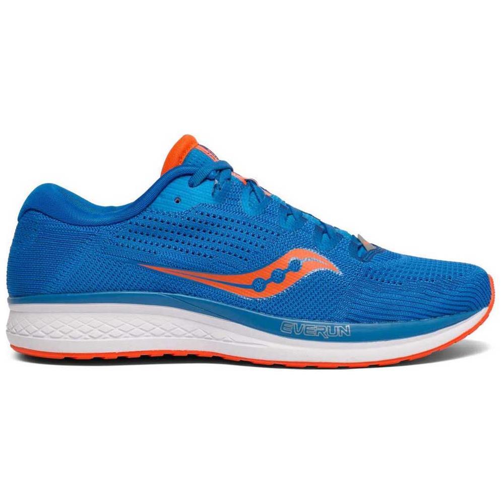 offerta scarpe running saucony
