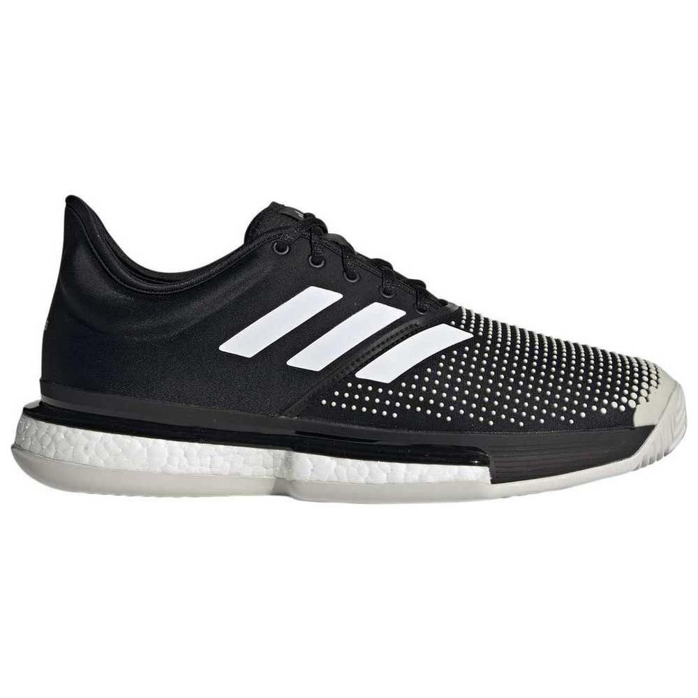adidas scarpe boost uomo