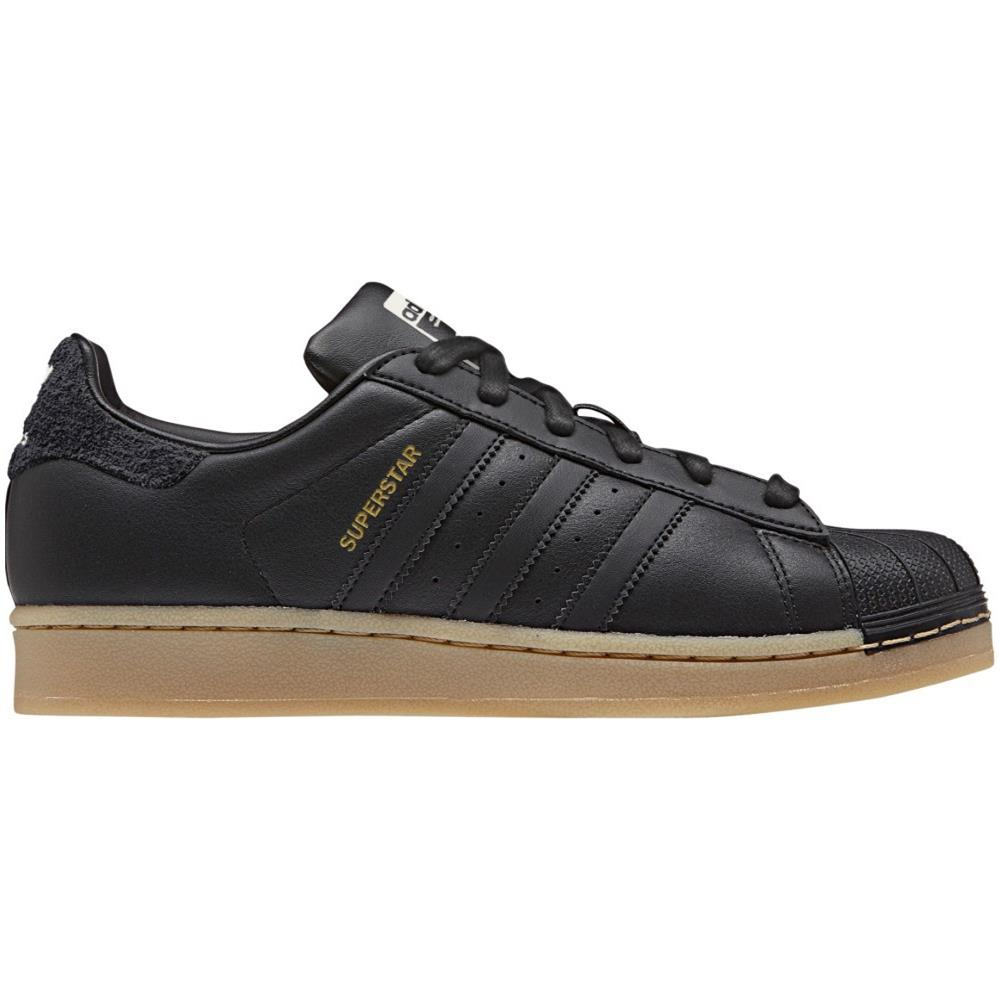 scarpe 41 donna adidas