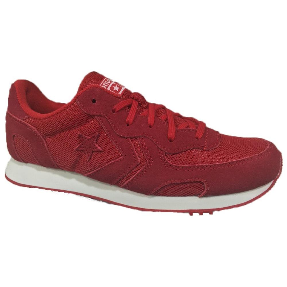 scarpe converse 44