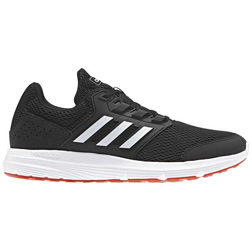 sale retailer acb96 4f73e adidas - Scarpe Running Adidas Galaxy 4 Scarpe Uomo Eu 43 13