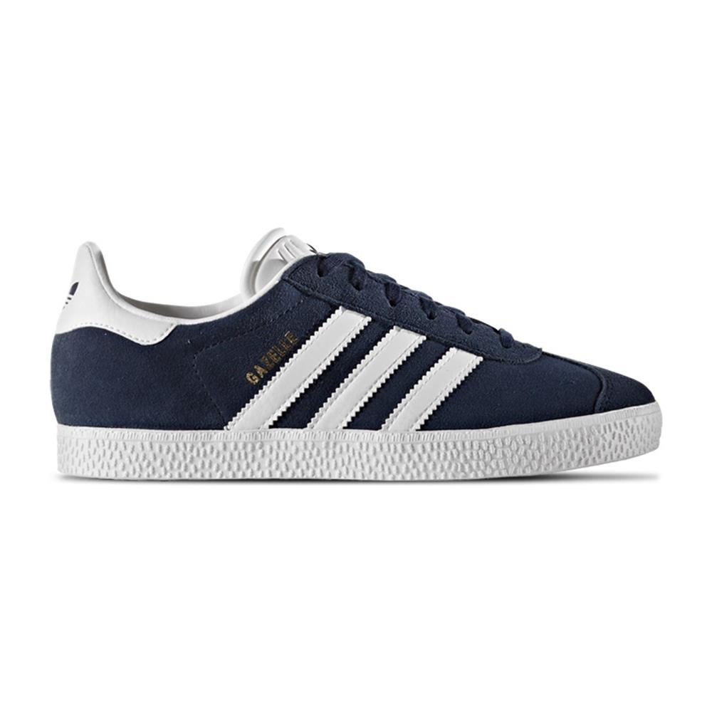 adidas Scarpe Gazelle By9144 Taglia 35,5 Colore Blu marino