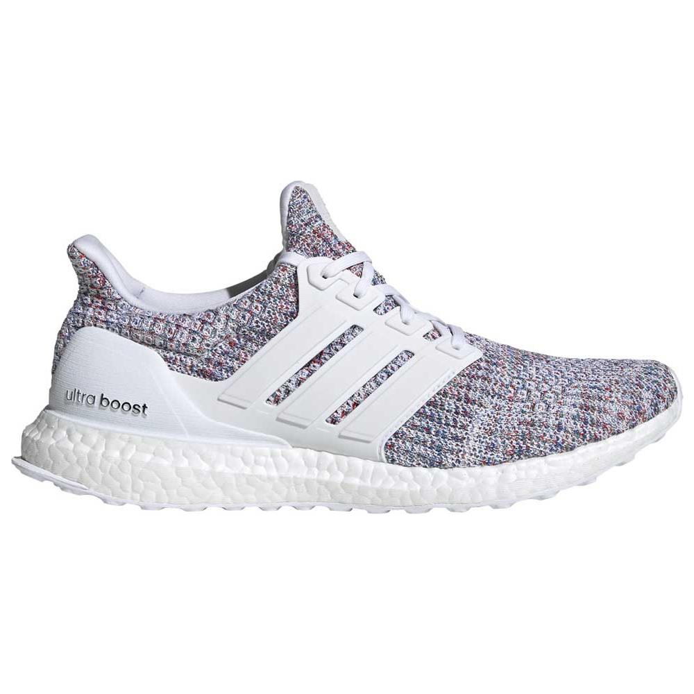 separation shoes 57cbd 96706 Scarpe Running Adidas Ultraboost Scarpe Uomo Eu 40 23. Zoom