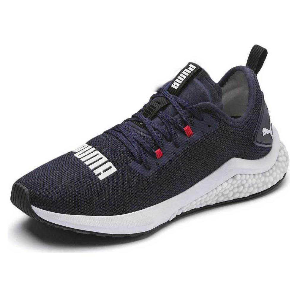 scarpe puma running uomo