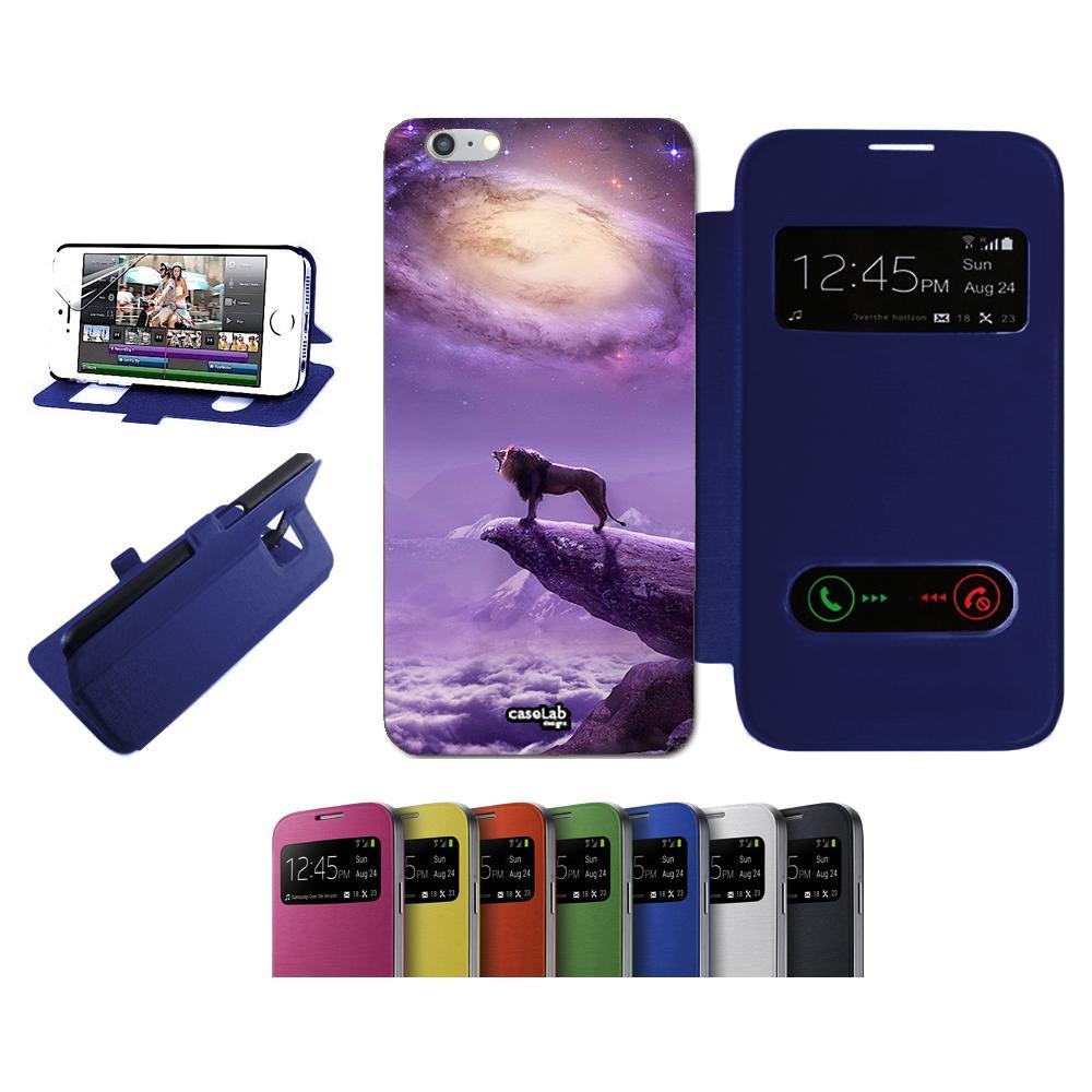 cover blu iphone 6